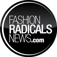Fashion Radicals News