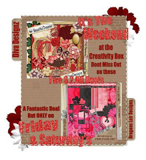 http://feedproxy.google.com/~r/divadesignzscraps/~3/r21ytBXqXT0/its-weekend2-specials.html