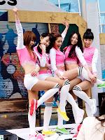 Cute Korean