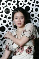 Son Yeh Jin