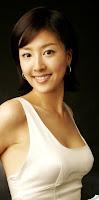 Kang Jung Hwa