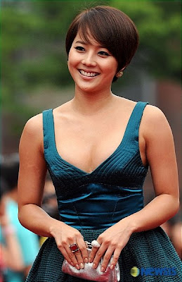 Kim Eugene