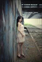 Im Ji Hye