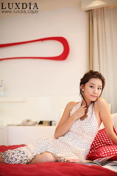 [Ahn+Sun+Young+4.jpg]