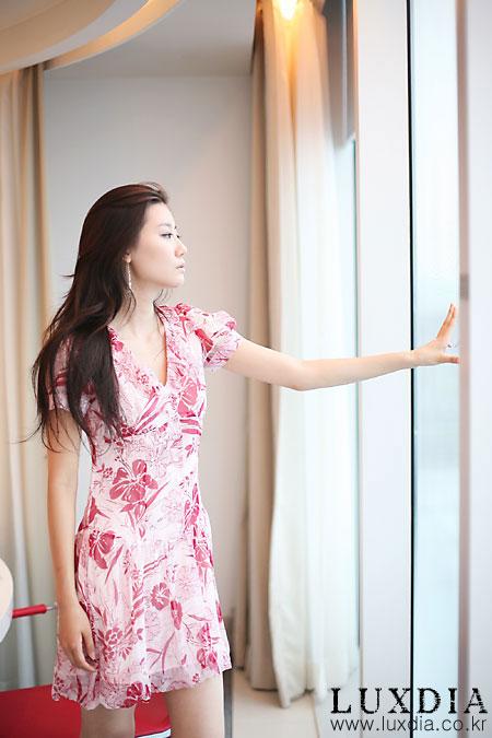 [Ahn+Sun+Young+3.jpg]