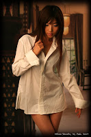 Oh Seong Mi [오성미]