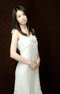 south korean actresses