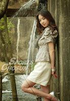 Sung Eun [성은]