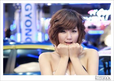 Ryu Ji Hye [류지혜]