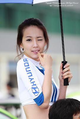 Ahn Ri Na