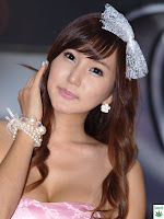 Choi Yu Jung