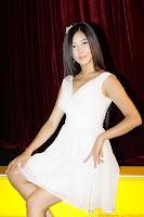 Kim Ha Yul