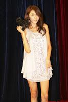 Song Jo Kyung