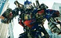 Transformers III