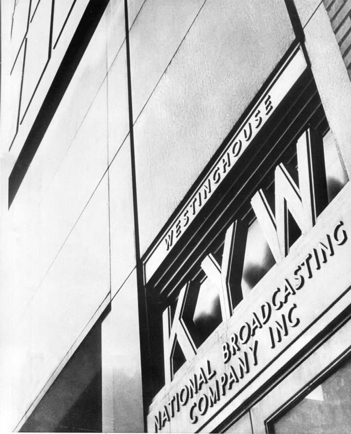 Kyw newsradio 1060am philadelphia special report emergency is the