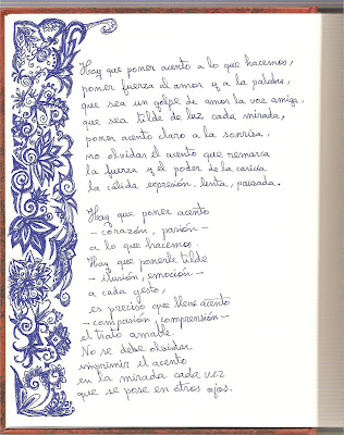 corazones de amor y poemas. pictures corazones de amor y