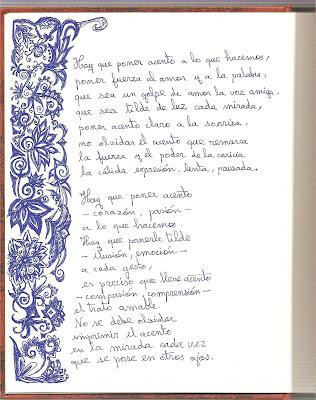 poemas de amor para mi novio. poemas de amor para mi novio.