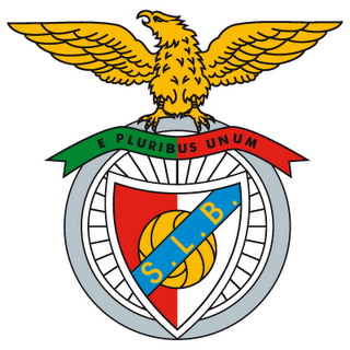 simbolo+benfica.png