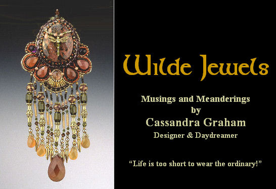 Wilde Jewels