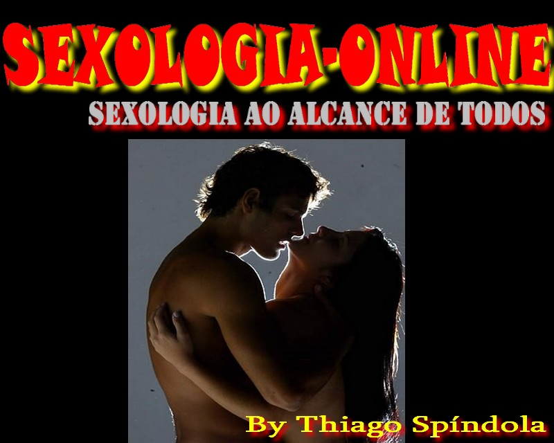 SEXOLOGIA ONLINE