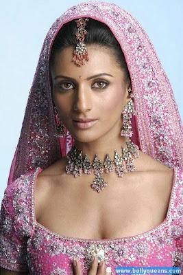 Priyanka Sharma hot photo