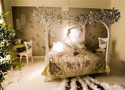 2 10 camas pra lá de criativas