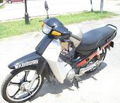 Motor NazAhmada