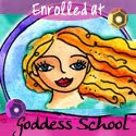Goddess School