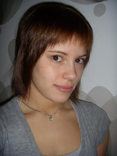 Gratis online dating webbplatser i oklahoma photo 6