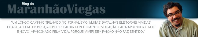 Blog do viegas