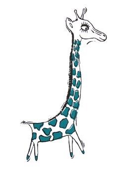 lino giraf