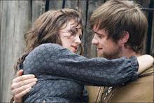 •Robin&Marian•