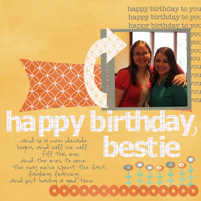 Birthday Quotes For A Best Friend. happy irthday friend quotes.