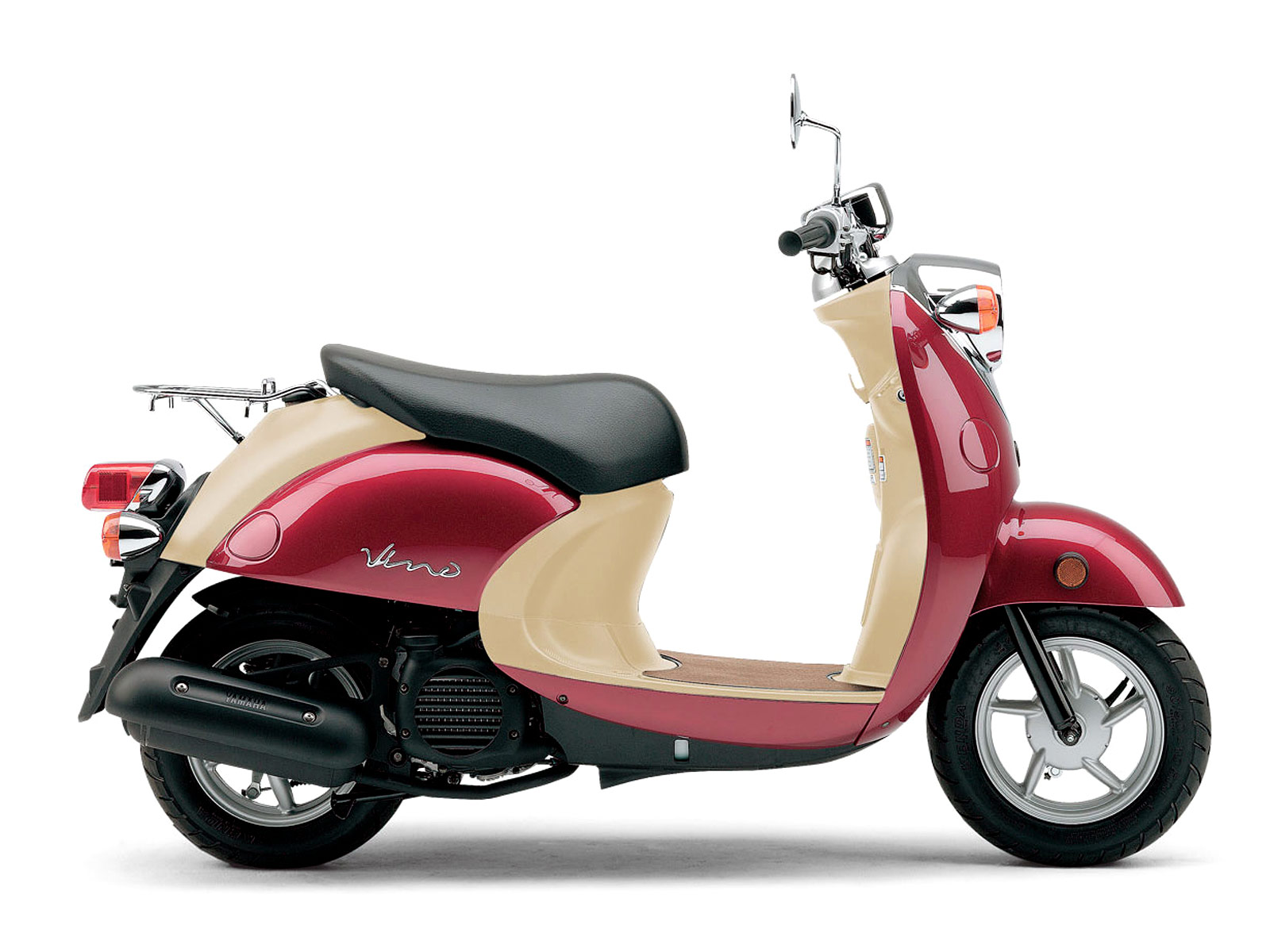 2010 yamaha vino classic 50 scooter pictures insurance info. Black Bedroom Furniture Sets. Home Design Ideas