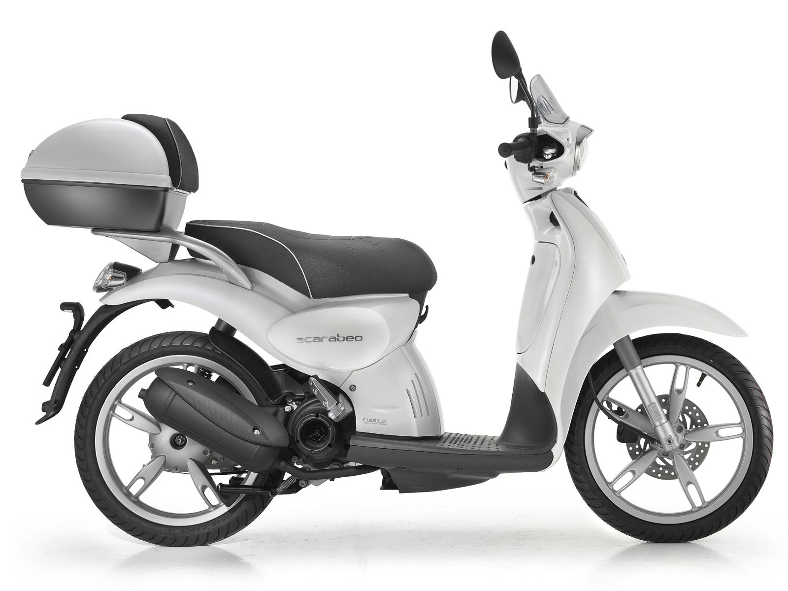 2009 aprilia scarabeo 100 4t scooter accident lawyers. Black Bedroom Furniture Sets. Home Design Ideas