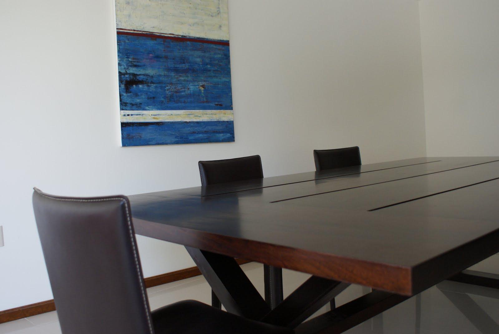 Mesa comedor muebles sobre dise o avl for Mesas de comedor coloniales