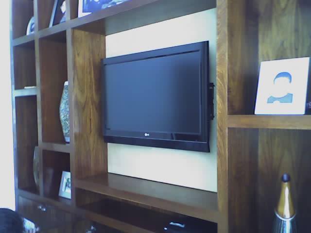 Muebles para TV  Muebles sobre Diseño AVL