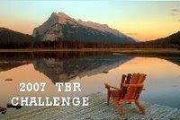 2007 TBR Challenge button