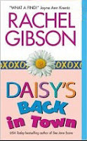 Daisy&#8217;s Back in Town