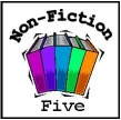 Non-Fiction 5