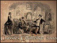 Classics Challenge 2009