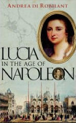 Lucia in the Age of Napoleon