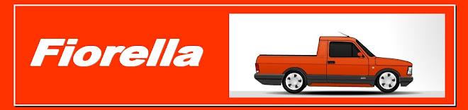 == Fiorella Home Page ==