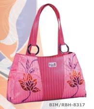 Beg Tangan Batik