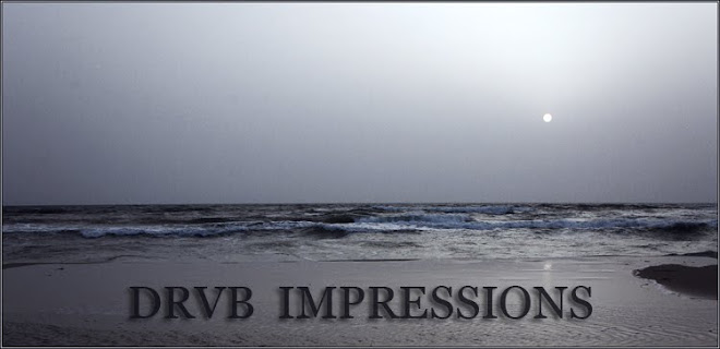 drvb impressions