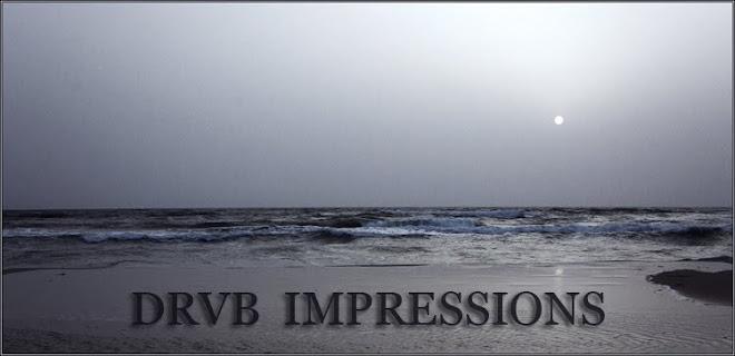 drvb impressions