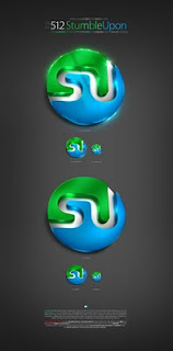 StumbleUpon_Icon_by_antialiasfactory