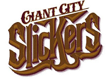 Giant City Slickers