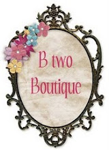 B Two Boutique