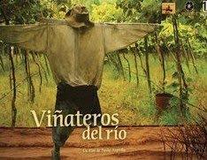 VIÑATEROS DEL RÍO (2010)